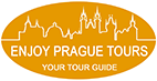 Enjoy Prague Tours
